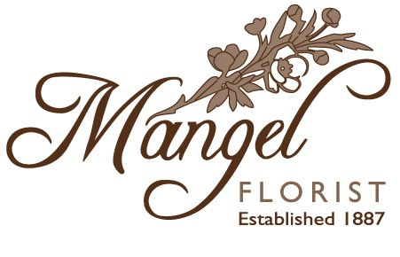 Mangel Florist at the Drake Hotel in Chicago, IL